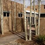 mayer-clarke-residence-5
