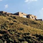 mclean-residence-2