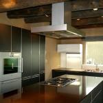 mclean-residence-6