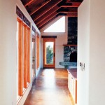 sanborn-residence-1