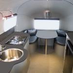 airstream-traveloft-5