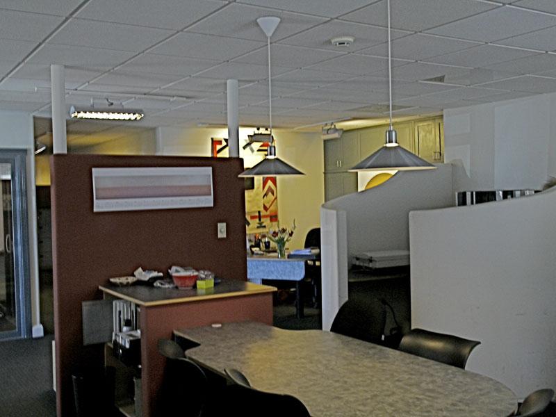 Webb Design 1