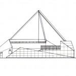world-peace-pavilion-halifax-nova-scotia-04