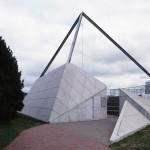 world-peace-pavilion-halifax-nova-scotia-05