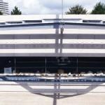 world-peace-pavilion-halifax-nova-scotia-10